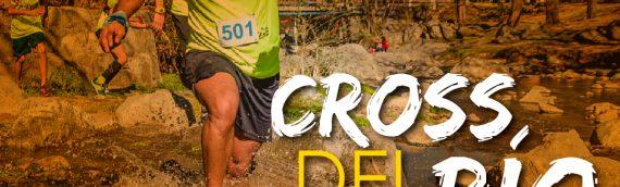 Clasificación Cross del Río – La Cruz | TrailSeries 5° Fecha |