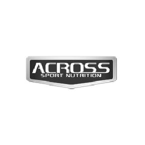 Logoacross (2)