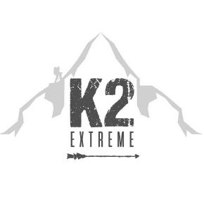 logolk2extreme2