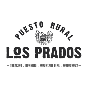 PUESTO_LOGO_PNG (3)