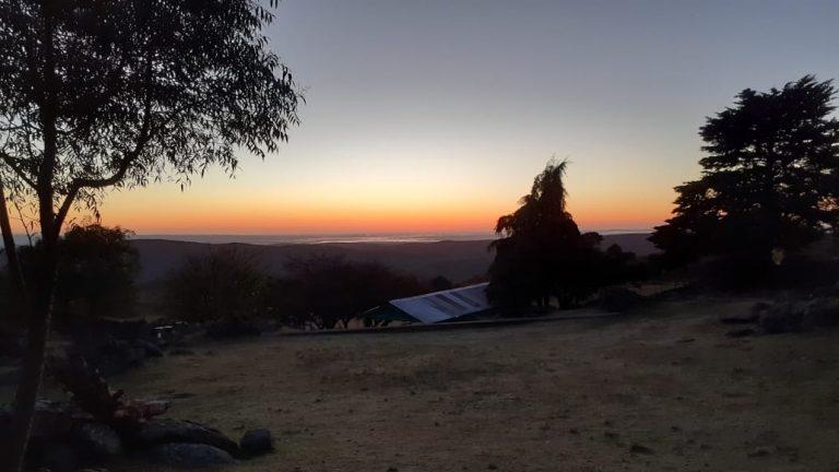 Puesto Rural - Los Prados